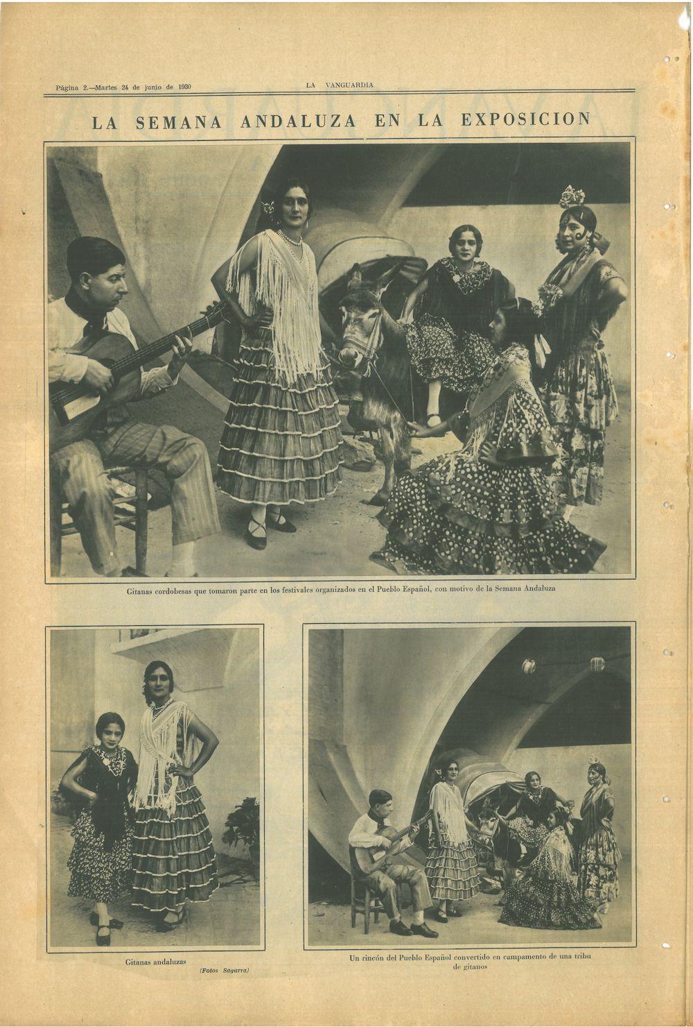 Испанское фламенко. Фламенко музыка. Фламенко фото, Кармен Амайя, Барселона